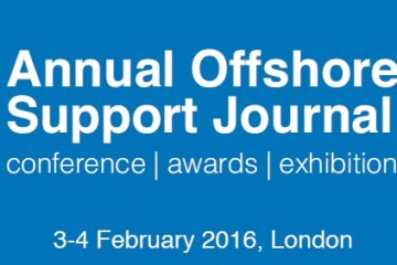 HARPS' Sponsorship of the 2016 OSJ Conference