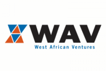Harps Marines supports West African Ventures (WAV) on Chevron Escravros Project